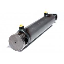 Cilindro D/E 50-100/115-450