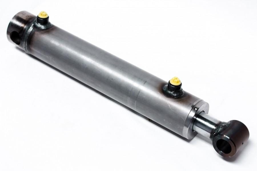 Cilindro D/E 50-100/115-400
