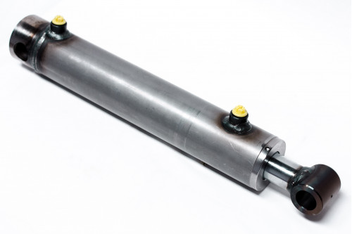 Cilindro D/E 25-40/50-100