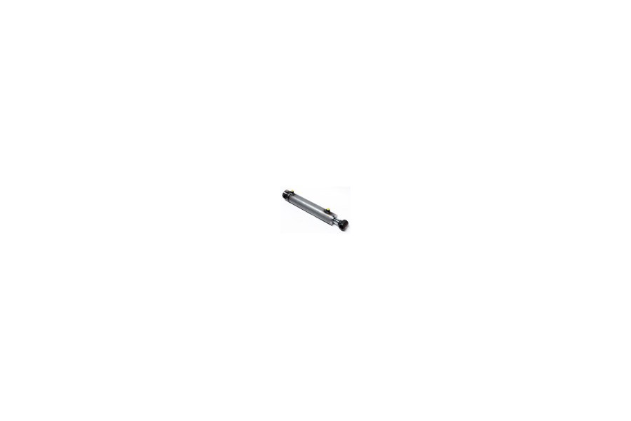 D/E 50-90-100-550 mm