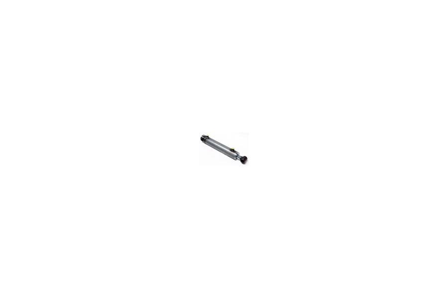 D/E 50-90-100-1100 mm