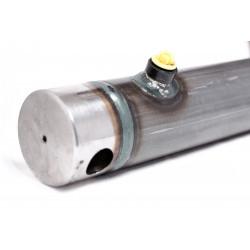 TELESCOPICO S/E  45-50/60-65/75  CARRERA 400 mm