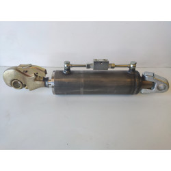 45-100-115-200mm Enganche rápido - articulado