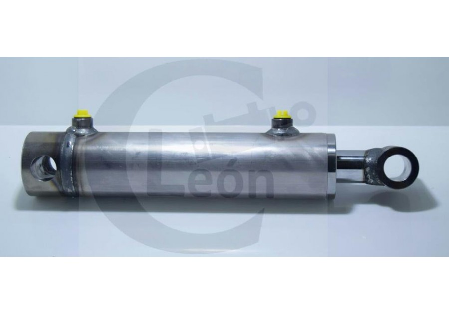 Cilindro D/E 50-100/115-200