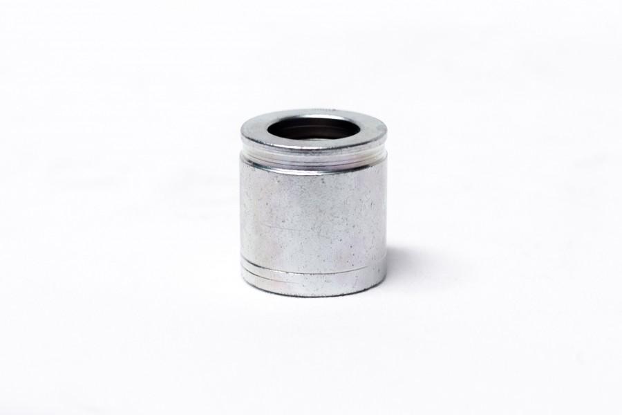 Casquillo prensar R1AT/R2AT/1SN/2SN/2SC 1/4