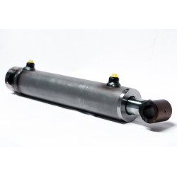 Cilindro D/E 40-70/80-600