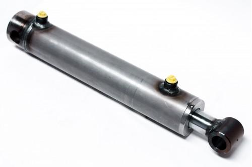 Cilindro D/E 25-40/50-350