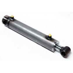 Cilindro D/E 30-60/70-1100