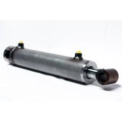 Cilindro D/E 25-40/50-500